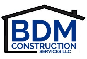 BDM Construction Services, LLC